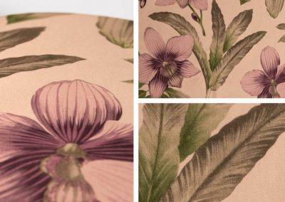 08-Flores