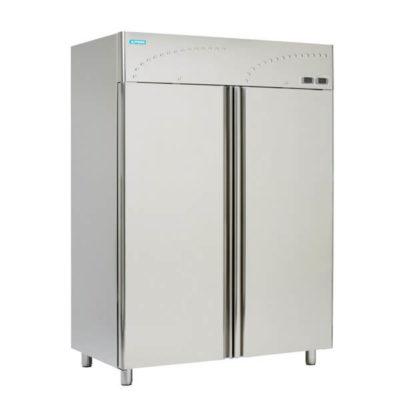 Hladnjak i zamrzivač Inox CM/CN1400SS dvotemperaturni