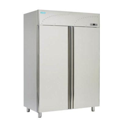 Hladnjak Inox CM1100SS