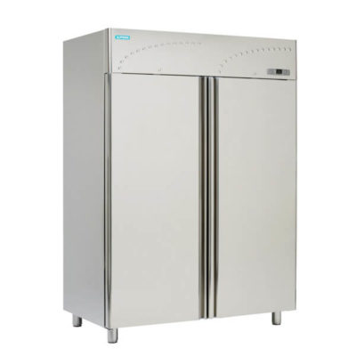 Hladnjak Inox CM1400SS