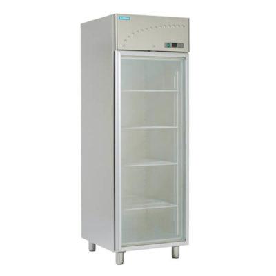 Hladnjak Inox CM500SS / SV