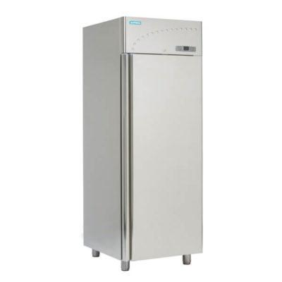 Hladnjak Inox CM700SS
