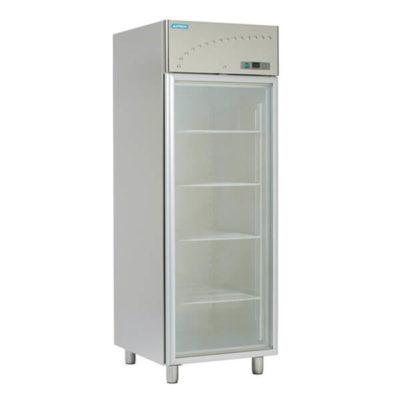 Hladnjak Inox CM700SS / SV
