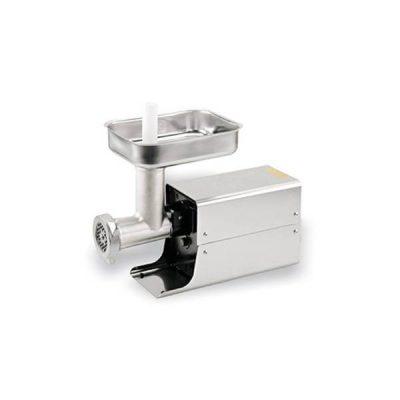 Stroj za mljevenje mesa MEM12