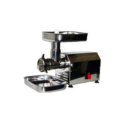 Stroj za mljevenje mesa MEM22