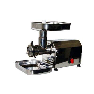 Stroj za mljevenje mesa MEM32