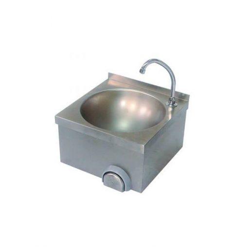 Rukoper sanitarni SN506