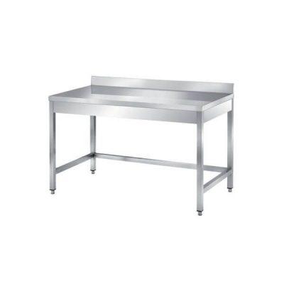 Radni stol TA600