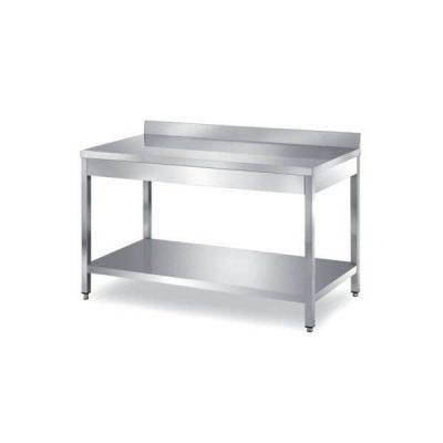 Radni stol TA600DP