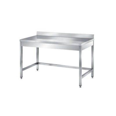 Radni stol TA700
