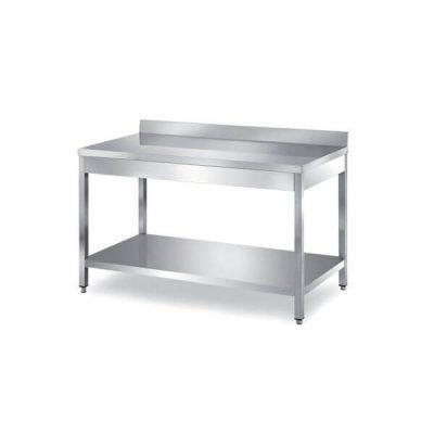 Radni stol TA700DP