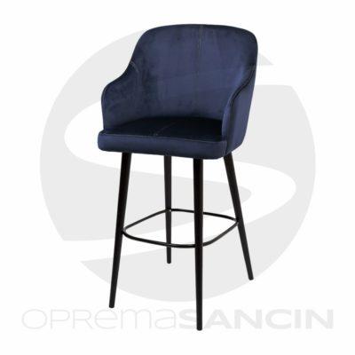 Anna 1 barska fotelja
