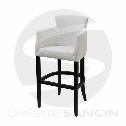 Aria barska fotelja