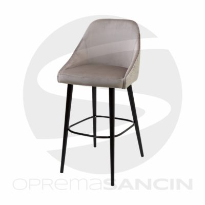 Sofia 1 barska fotelja