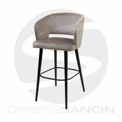 Sofia 3 barska fotelja