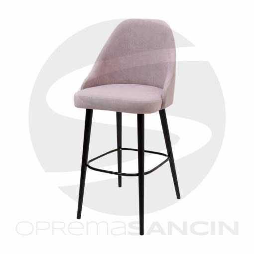 Alba 1 barska stolica