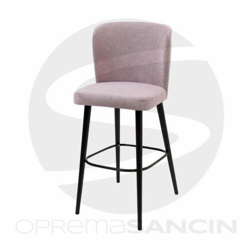 Alba 2 barska stolica
