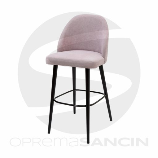 Alba 3 barska stolica