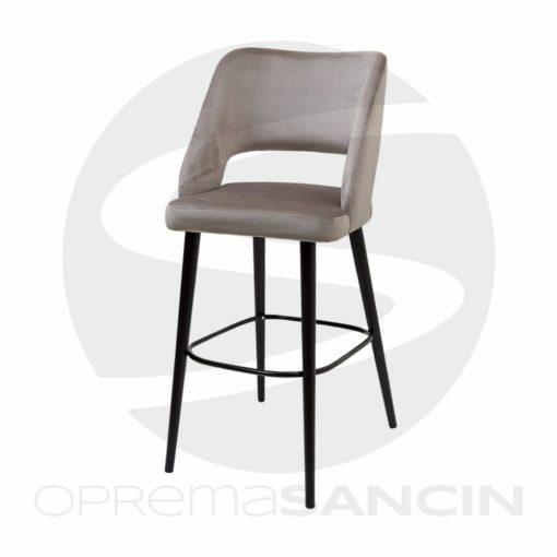 Allegra 1 barska stolica