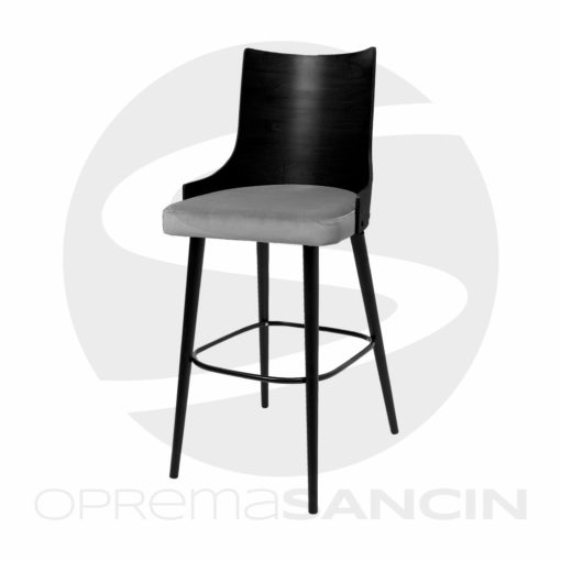 Amalia barska stolica