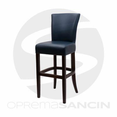 Aria barska stolica