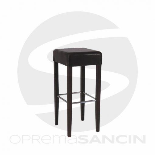 Bistro barska stolica