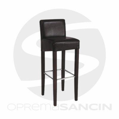 Bistro L barska stolica