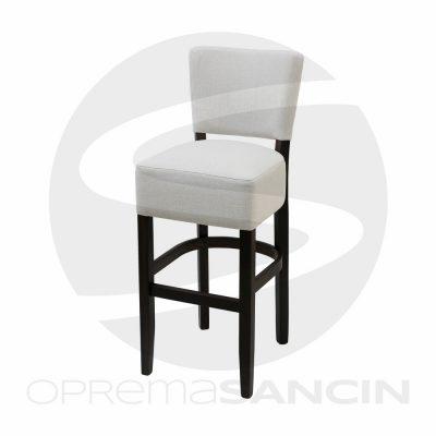 Caffe barska stolica