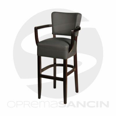 Caffe+ barska stolica