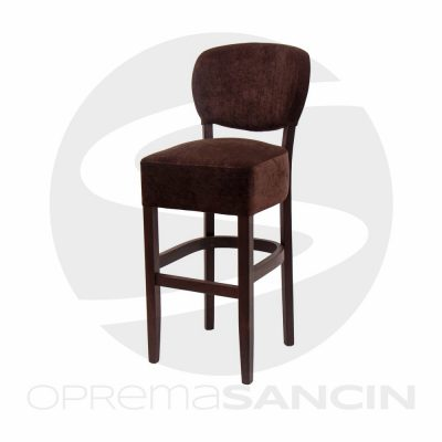 Caffe O barska stolica