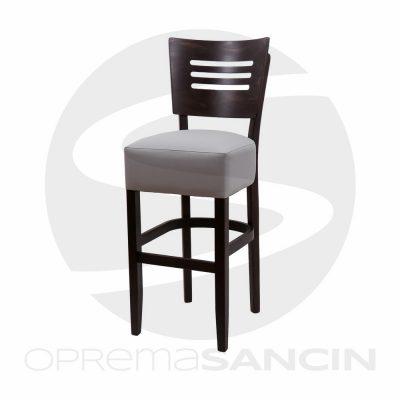 Caffe W3 barska stolica