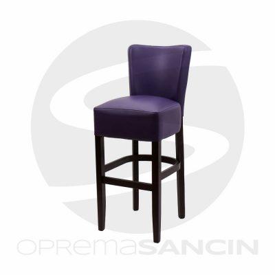 Club barska stolica
