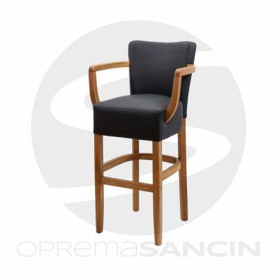 Club+ barska stolica