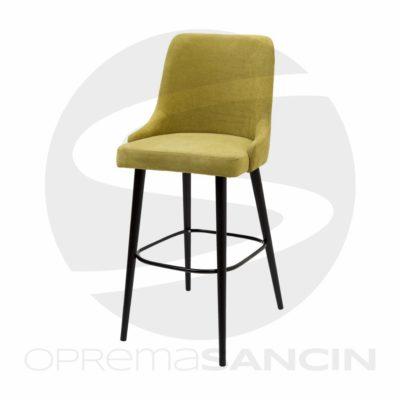 Marla 2 barska stolica