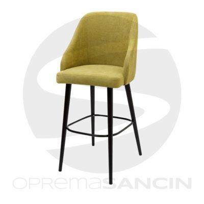 Marla 3 barska stolica