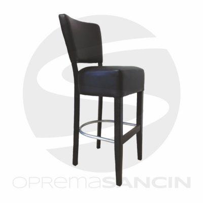 Pub barska stolica