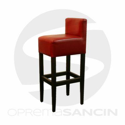 Vanna L barska stolica
