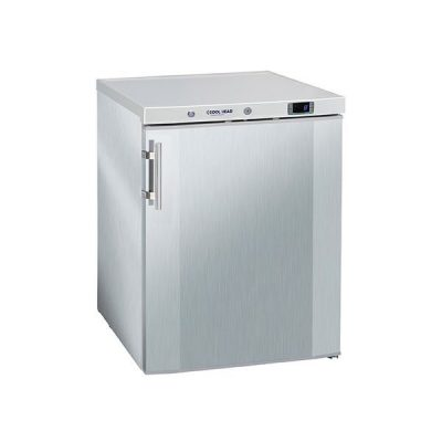 Hladnjak CRX2