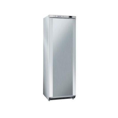 Hladnjak CRX4