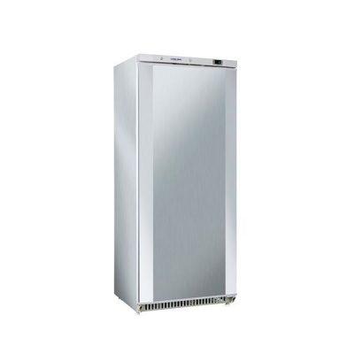Hladnjak CRX6