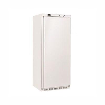 Hladnjak QR600