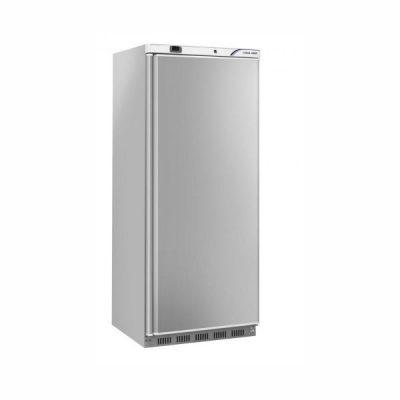 Hladnjak QRX600