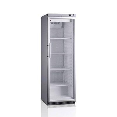 Hladnjak RCG400