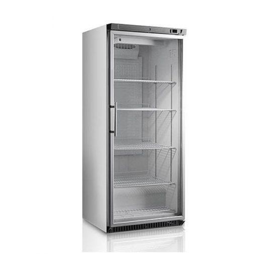Hladnjak RCG600
