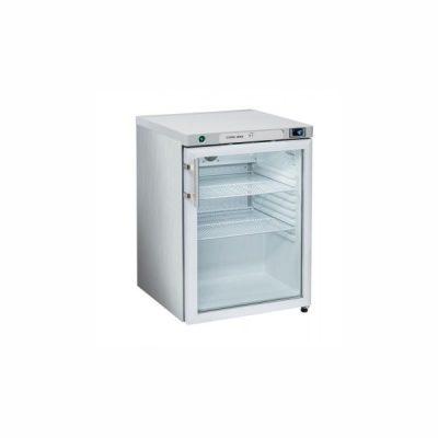 Hladnjak RCXG200