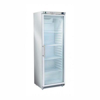 Hladnjak RCXG400