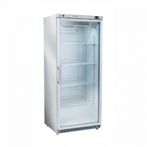 Hladnjak RCXG600