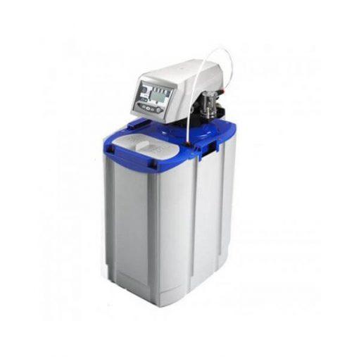 X4 Depurator 12 lit. automatski