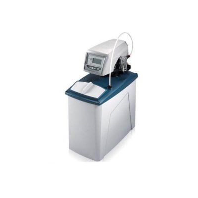 X3 Depurator 8 lit. automatski