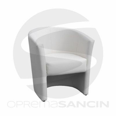 Aida fotelja